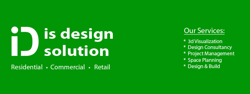 IS DESIGN SOLUTION