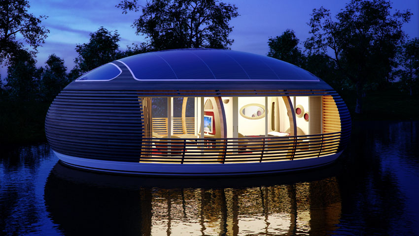 03-Giancarlo-Zema-Design-Group-Floating-Architecture-WaterNest-100-www-designstack-co
