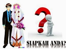 wanita menikah, cepat menikah, wanita cepat nikah, alasan menikah, menikah cepat,pernikahan cepat