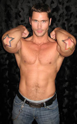 technology project runways jack mackenroth launches grindr like hook site