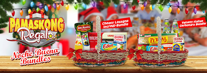 https://www.goods.ph/category/Online-Shopping-Noche-Buena-Bundles-208-742.html