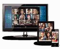 Free Download Oovoo Video Call and Chat 3.6.5.10