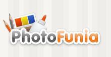 تحميل برنامج فوتو فونيا للكمبيوتر مجانا Download Program Photofunia
