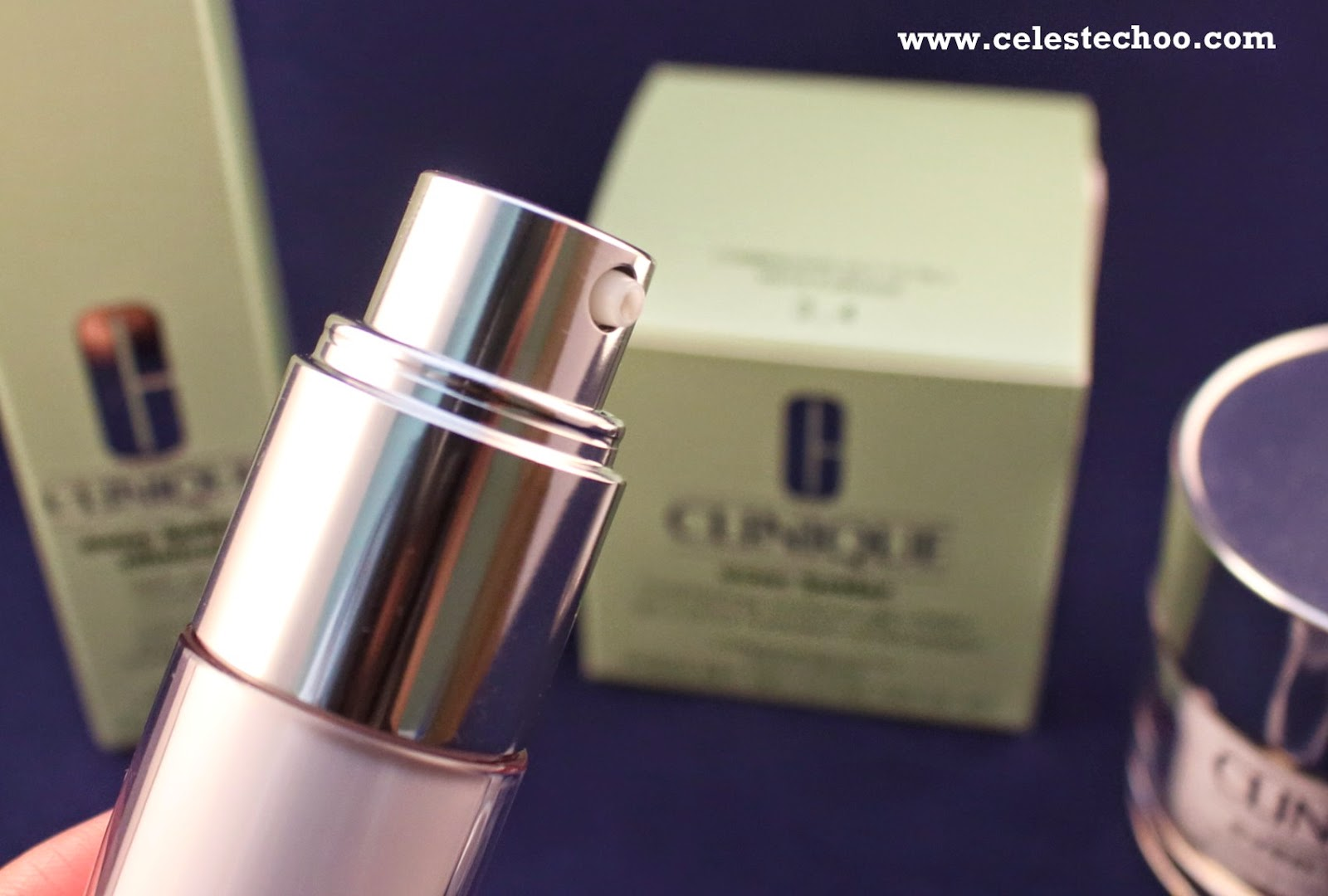 clinique_even_better_dark_spot_corrector_skincare_beauty