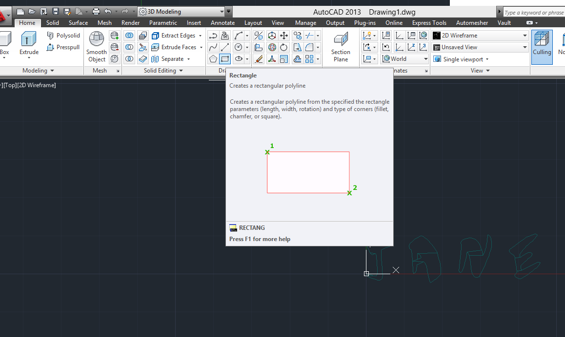 how to go between archicad and autocad outue