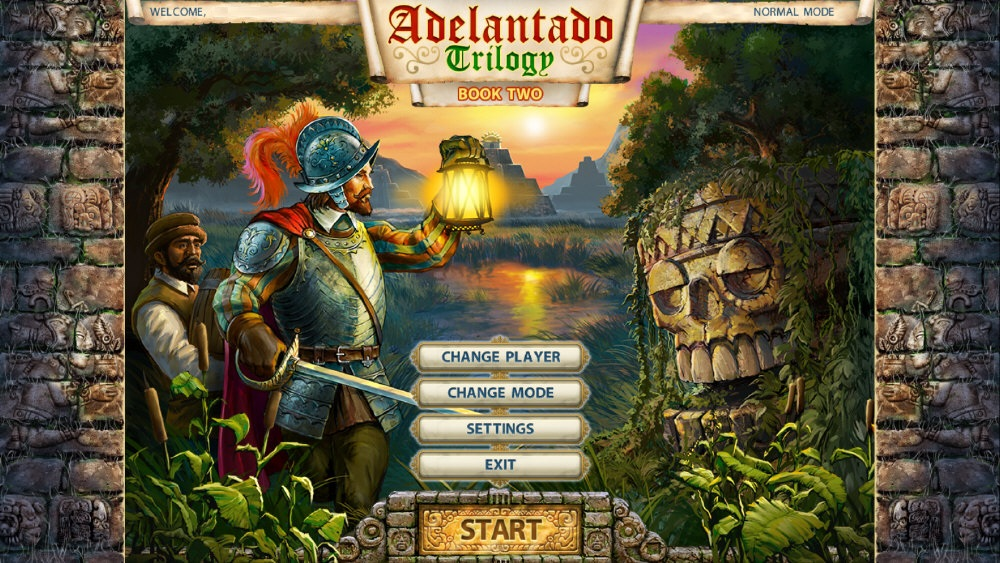 Adelantado Trilogy Book Two free download