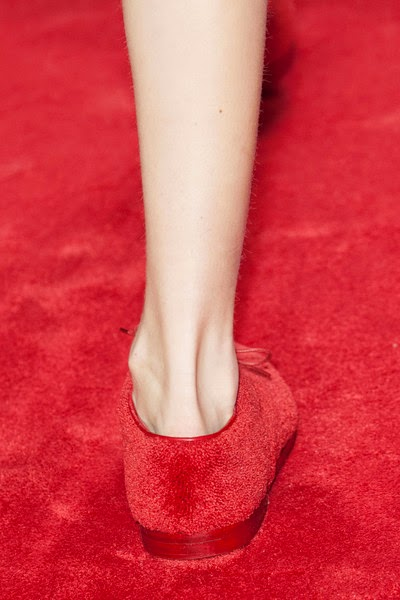 Viktor&rolf-HauteCouture-Elblogdepatricia-Shoes-calzado-scarpe-zapatos
