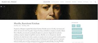 https://www.museodelprado.es/coleccion/artista/murillo-bartolome-esteban/314440b0-386b-4b11-81f1-d84809e7704e