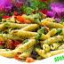 Best Quick & Delicious Summer Salads !!!