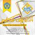 BUFC 2014 antar Civitas Academica URINDO