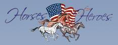 Horses 4 Heroes