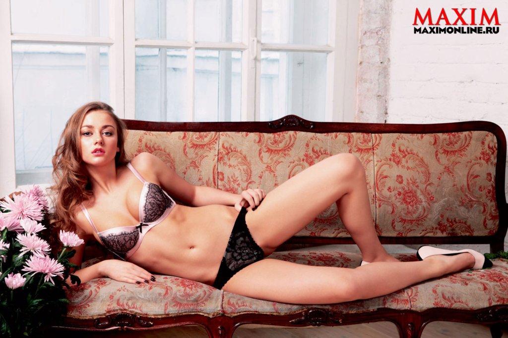russkoe-pornofoto-modeli