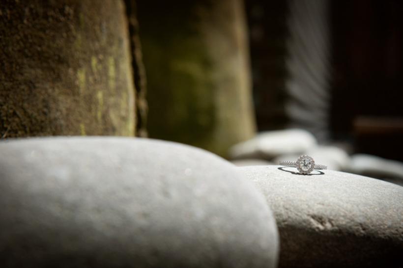 戒指, 婚禮, 婚禮戒指, 婚禮紀錄, 婚攝, 焱木, 焱木攝影, 黃文燊, 鑽戒