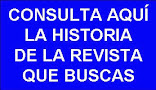 Diccionario de la prensa: REVISTAS