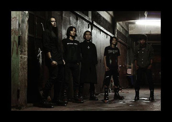 DURHAKA band
