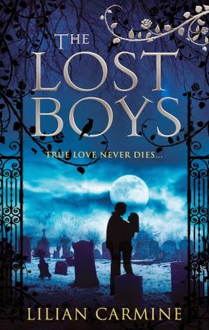 http://jesswatkinsauthor.blogspot.co.uk/2014/07/review-lost-boys-by-lilian-carmine.html