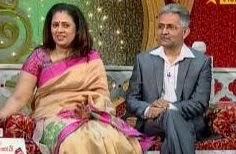 Namma Veettu Kalyanam 08-02-2014 – Vijay Tv  Marrage Videos