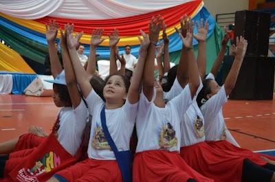 Dia Mundial das Missões foi celebrado com encontro na Arquidiocese de Maceió (AL)