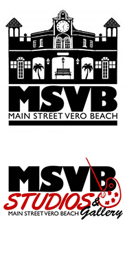 MSVB and Studios and Gallery