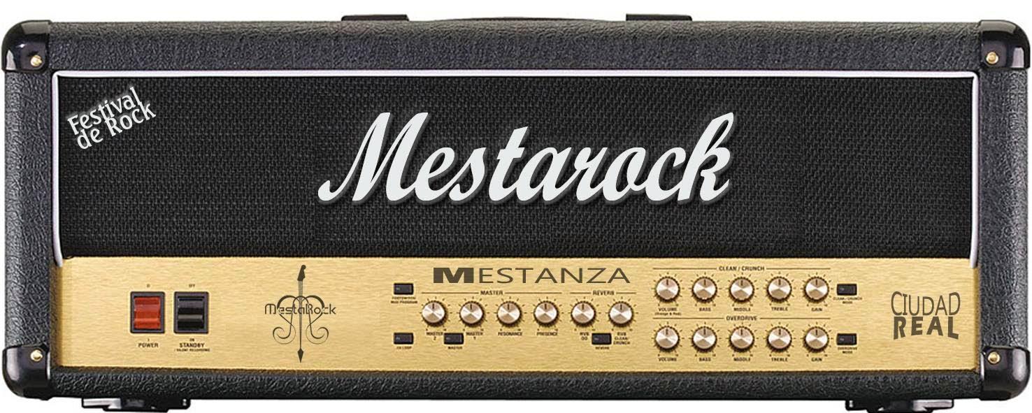 MestaRock