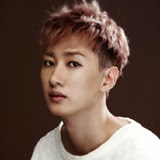 Super Junior Eunhyuk's instagram account