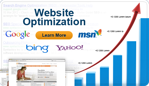 Memahami Web-Site Optimization - http://prajuritseoindo.blogspot.com/