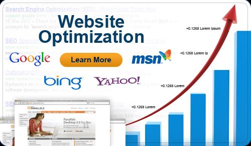 Memahami Web-Site Optimization - http://prajuritseoindo.blogspot.com/