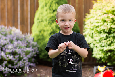 Shannon Hager Photography, kids, Portland Oregon