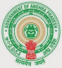 APPSC AP Panchayat Secretary Recruitment Notification 2014