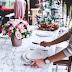 Kłótnie, święta, wścibstwo i góry jedzenia... Dlaczego spotkania świąteczne zmieniają się w przesłuchania? (Część 1)