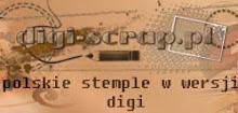 Polskie Digi Stemple
