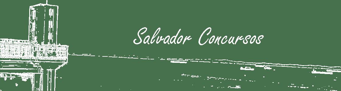 Salvador Concursos