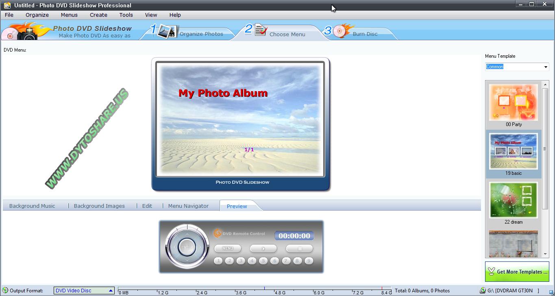 photo slideshow creator 4.31 keygen