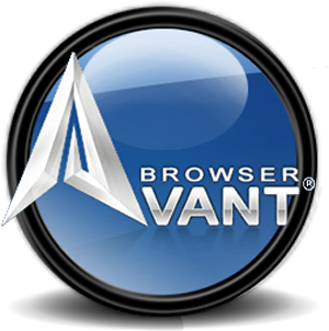 Avant Browser Ultimate 2012 Build 179