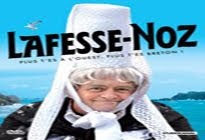 Lafesse Noz Streaming