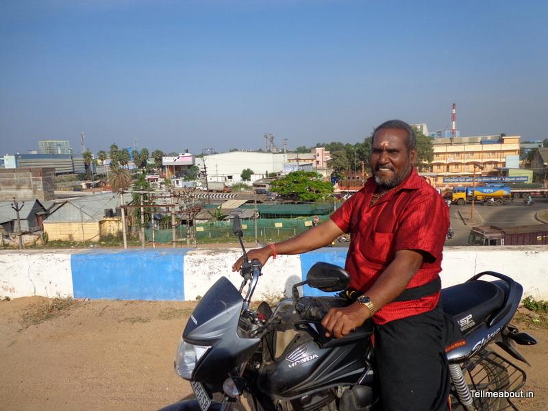 Puzhal Aeri Latest Photos, Chennai - Image - 3