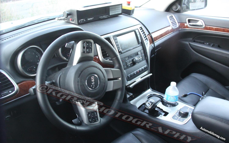 2010 - [Jeep] Grand Cherokee - Page 3 2014+jeep+grand+cherokee+5