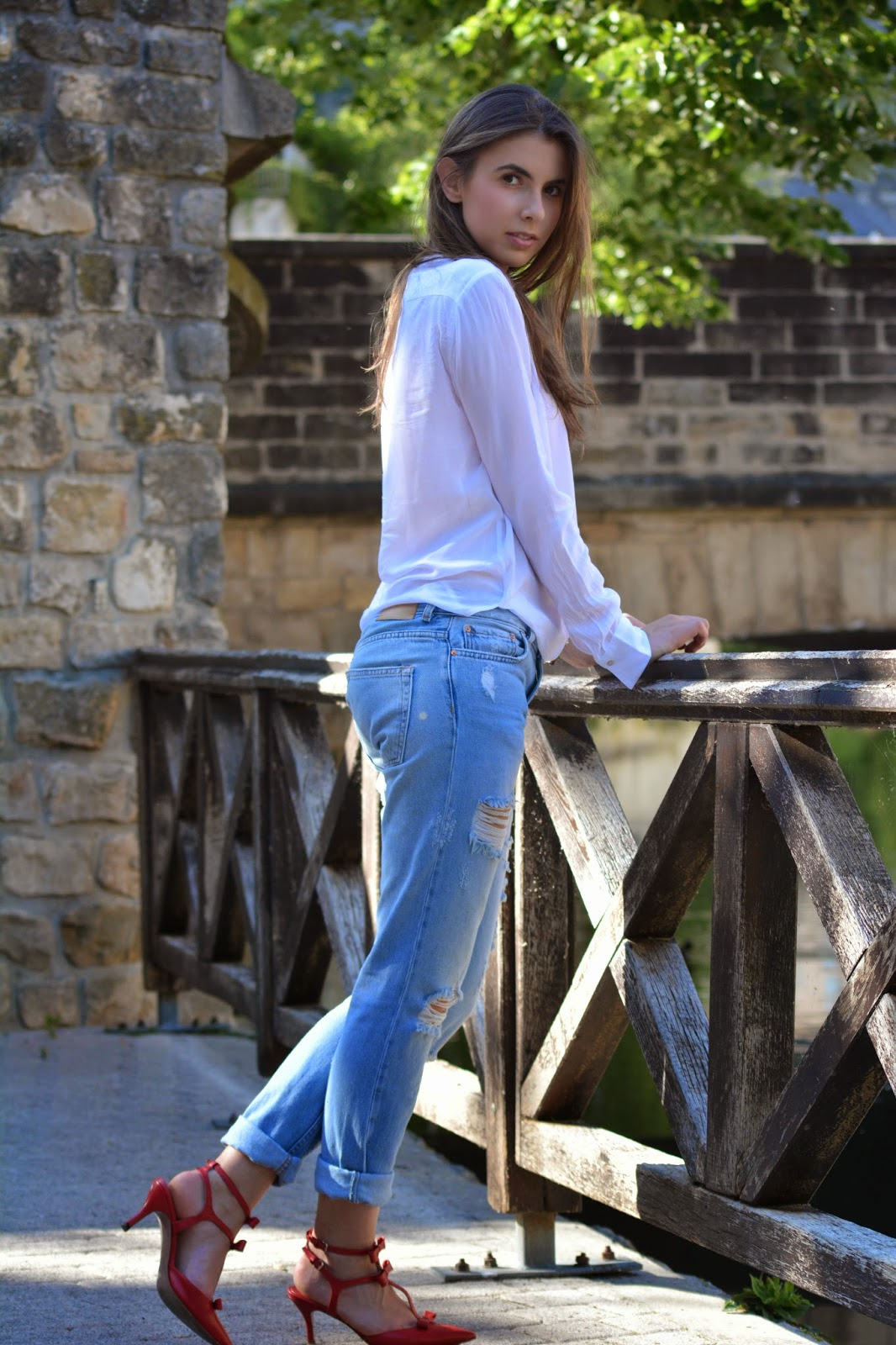 a154a5e36828 Arifashionthread - Luxembourg Fashion and Lifestyle Blog  July 2014