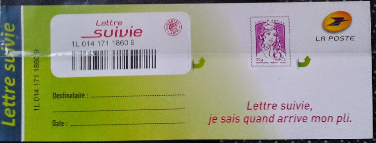 Prix d 39 un timbre poste for Prix d un four a pain