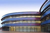 16-Neues-Gymnasium-by-Hascher-Jehle-Architektur