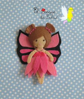 broche-fieltro-hada-mariposa