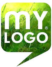 Design de Logotipos Pessoais e Profissionais
