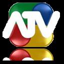 Ver ATV