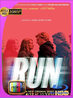 Run (2020) Temporada 1 [07/??] [1080P] Latino [GoogleDrive]