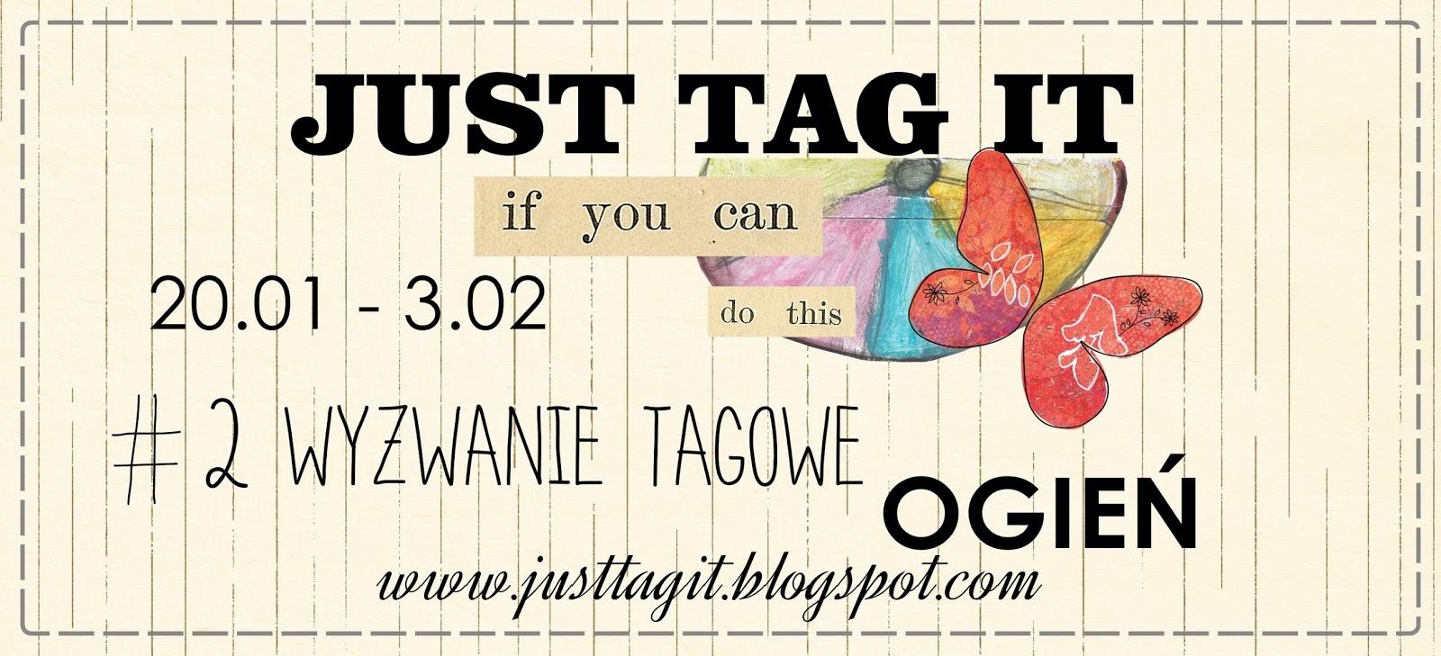http://justtagit.blogspot.com/2015/01/2-wyzwanie-tagowe-ogien.html