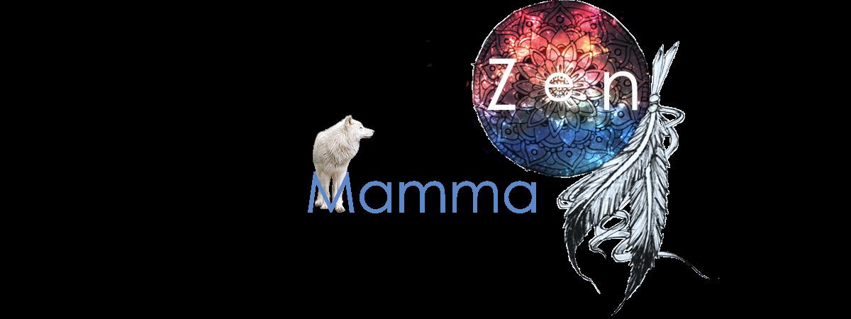 Zen Mamma