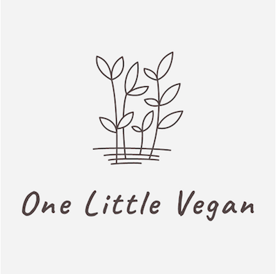 One Little Vegan