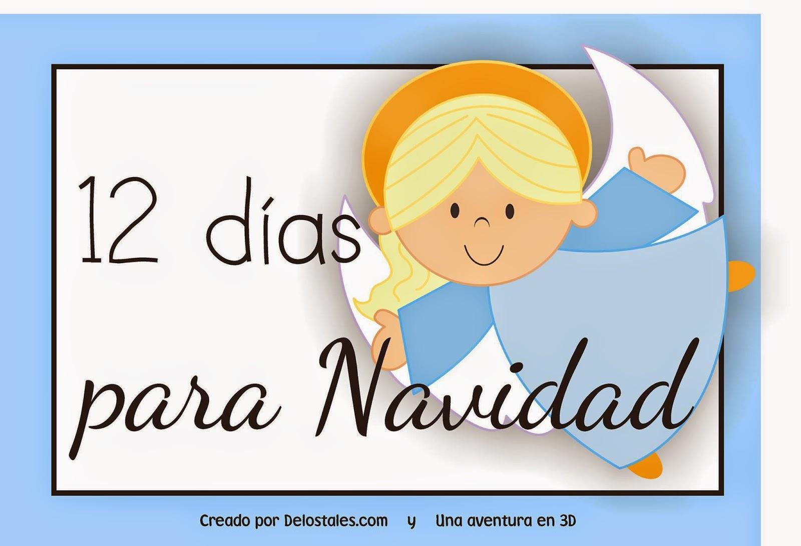 http://unaaventura3d.blogspot.com/2014/12/12-dias-para-navidad-yo-me-llamo.html