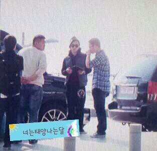 Big Bang Photos - Page 3 Taeyang-airport-2