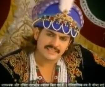 Sinopsis Jodha Akbar episode 158